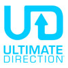 ULTIMATE DIRECTION